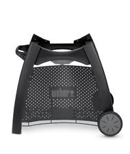 Weber 6524 Q2000 Q Patio Cart Suit