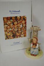 New ListingHummel Goebel Candle Holder 679 Tmk 6 Good Friends A671 Ks