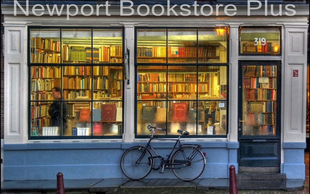 newportbookstore