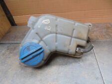 VW VOLKSWAGEN PASSAT 2003 2.0 20V EXPANSION HEADER OVERFLOW TANK 8E0121403