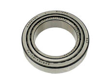 Porsche Carrier Bearing for Differential Rear Left or Right Brand New SKF