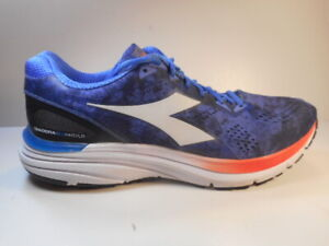 clearance shoes products for sale   eBay