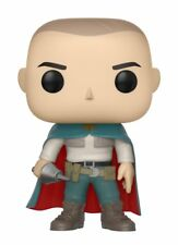 Pop! Comics: Saga Series 1 The Will Vinyl Figure Funko