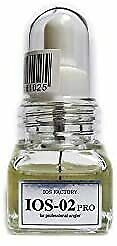 IOS FACTORY Reel Oil IOS-02PRO IOS-02PRO Big
