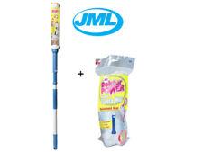 JML Mops, Brooms & Floor Sweepers