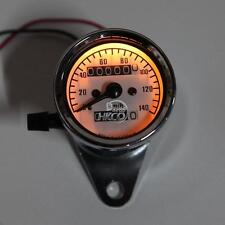 Odometer Speedometer Gauge For Honda Shadow ACE VT 600 750 NEW XL 2