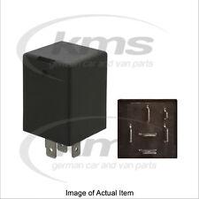 New Genuine Febi Bilstein Wipe Wash Interval Relay 34502 MK1 Top German Quality