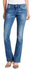 HUGO BOSS Bootcut 32L Jeans for Men