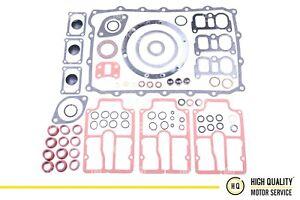 Full Gasket Set, Joint For Lister Petter 657-33391, TR3, TR 3 Cylinder
