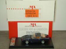 Ferrari Tipo 365 GTC/4 1971 - MR Collection Models 1:43 in Box *41433