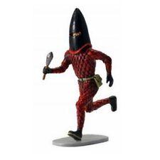 Figurines et statues jouets de héros de BD Pixi