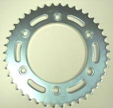 Sunstar Steel 520-42T Rear Standard Sprocket 2-356542 91-2742 1210-1082
