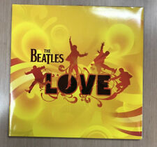 The Beatles - Love - 2 LP - Limited Edition