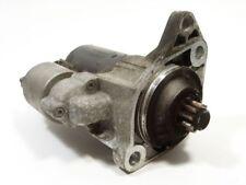 Anlasser/Starter 0001120402 SKODA OCTAVIA COMBI (1U5) 1.6