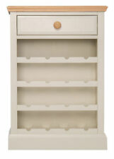 Unbranded Pine Country Cabinets & Cupboards