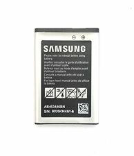 Samsung SGH-D520/ D720/ D730/ D800 AB463446BN 800 mAh ORIGINAL Mobile Battery
