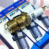 Ford Pinto IRIDIUM Performance Spark Plugs 18mm, Ford Cortina, Escort, Capri