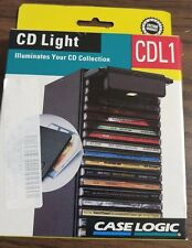 CD Light by Case Logic