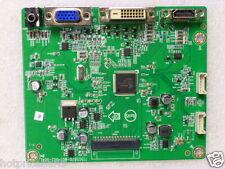 ASUS VS228 Main Board 715G5870-M01-002-004L
