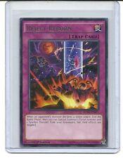 Reject Reborn-Yu-Gi-Oh-BOSH-EN071