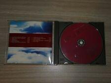 Robert Miles - Dreamland (1996)