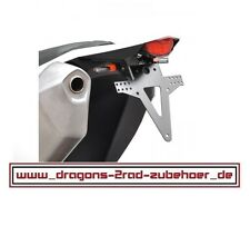 Kennzeichenhalter KTM 690 SMC / R 2012-15 / Enduro 2014-15  license plate holder