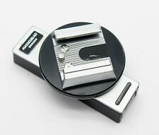 Hasselblad Flash Shoe 43125 - UK Dealer