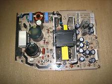 SAMSUNG POWER SUPPLY BOARD BP94-02222C USED IN MODEL HLR4266WX/XAA