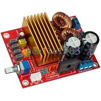 TDA8920 2X100W Class D digital amplifier board High Power Case new HIGH M116