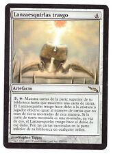 Rotefeu gobelin en espagnol (Mirrodin) - MTG MAGIC