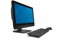 Dell OptiPlex AIO 3030  i5-4590S @ 3.00GHz 8GB 240GB SSD Win 10 Pro Touch Screen