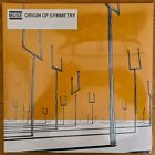 Muse - Origin of Symmetry double LP Sealed as new Gatefold reissue