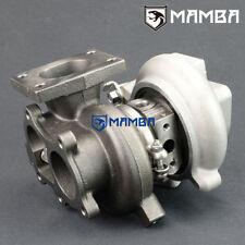 MAMBA TURBOCHARGER KIT fits Nissan QD32 TD27 Cabstar Terrano HT12-16 TD04L