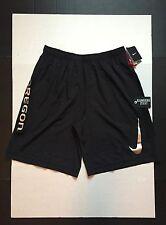 Nike Oregon Ducks Velocity Hypervent Shorts Black Size XL