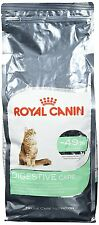 Royal Canin Cat Food Digestive Comfort Dry Mix 2 kg