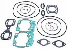 Sea Doo Sea Doo 785 787 800 Complete Top End Gasket Set Kit GSX GTX XP SPX