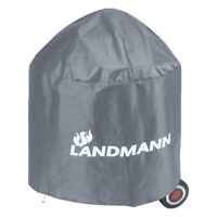 Landmann 15704 Waterproof Kettle Barbecue Cover