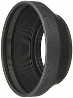 Nikon Japan Original Lens Hood HR-2 for AI AF Nikkor 50mm f/1.4D f/1.8D f/1.2S