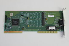 STB 1X0-0291-007 SPR20 VLB VIDEO ADAPTER SPRINT VL FCC EKSUSA9400VL W/WARRANTY