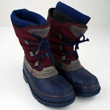 dd56d1b8e43 La Crosse Snow, Winter Boots for Men 8 Men's US Shoe Size for sale ...