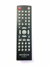 Genuine OEM Insignia RMC-KP04 Remote Control