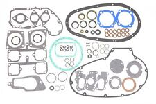 Harley Complete Gasket Kit 900cc Ironhead Sportster 1957-71 XL XLH XLCH 17026-71