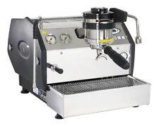 La Marzocco Commercial Coffee Machines