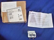 Siemens Healthcare 10457334 Wash Probe Vacuum Sensor P/n: 730320.501