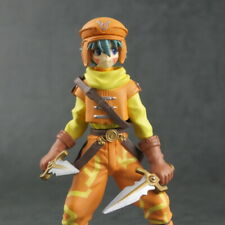 #F69-186 Bandai Gashapon figure .hack