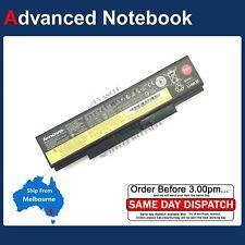 Genuine Battery Lenovo Thinkpad E560 E555 E550 E565 45N1758 45N1760 45N1762