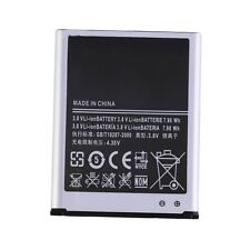 New Recharheable 2850mah Battery for Samsung Galaxy SIII S3 i9300 ,I879,I9305 QG