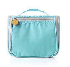 Travel Portable Makeup Toiletry Wash Case Organizer Pouch Storage Hanging Bag