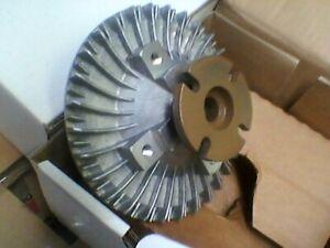 Studebaker, Avanti 1963 1964 new fan clutch