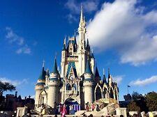 June 25 - July 2  Wyndham STAR ISLAND 1Bdrm Sleeps4  7NGTS: Near Disney Orlando